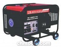 日本国际久保IMC汽油发电机ATH-1130E