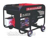 日本国际久保IMC汽油发电机ATH-3135E
