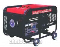 日本国际久保IMC汽油发电机ATH-3160E